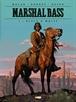 Marshal Bass vol. 01: Black & White