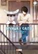 Nivawa y Saitô núm. 01 (de 3)