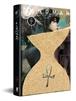 Sandman vol. 06 – Muerte (Edición Deluxe con funda de arena)