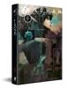 Sandman vol. 06 – Muerte (Edición Deluxe)