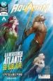 Aquaman núm. 23/ 9