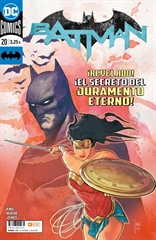 Batman núm. 75/ 20