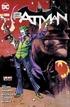 Batman (reedición rústica) núm. 20