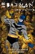 Batman: Condado de Gotham