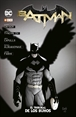 Batman: El Tribunal de los Búhos (Cuarta edición)