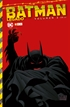 Batman: Legado vol. 02 de 2