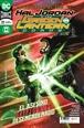 Green Lantern núm. 75/ 20