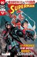 Superman núm. 75/ 20