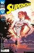 Superwoman núm. 03