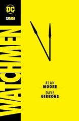 Watchmen (Octava edición)