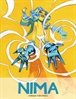 Nima (Segunda edición)