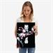 Displate - DC / Joker y Harley - Alex Ross