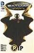 Batman Inc. núm. 02 (de 3)