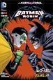 Batman y Robin núm. 05