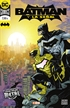 Batman: La Señal