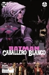 Batman: Caballero Blanco núm. 05 (de 8)