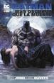 Batman: Más oscuro que la muerte (Segunda edición)