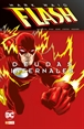 Flash de Mark Waid: Deudas infernales