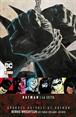 Grandes autores de Batman: Bernie Wrightson - La secta (Segunda edición)