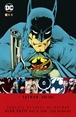 Grandes autores de Batman: Alan Davis - Año dos (Segunda edición)