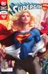 Supergirl núm. 03