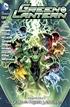 Green Lantern núm. 17