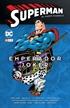 Superman: El nuevo milenio núm. 03 - Emperador Joker
