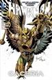 Hawkman: Cacería núm. 01 (de 2)