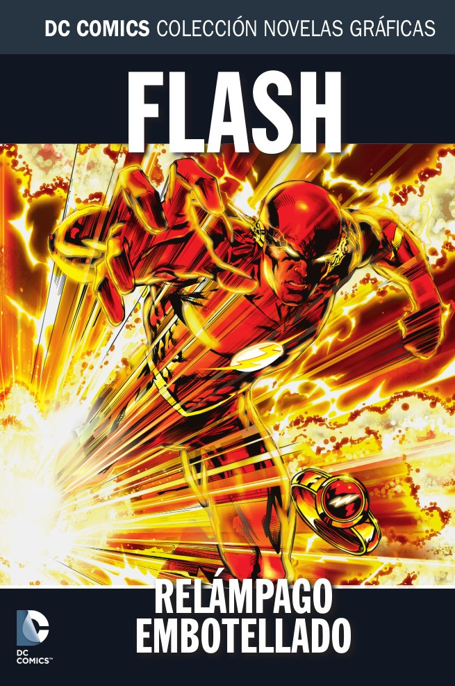 551 - [DC - Salvat] La Colección de Novelas Gráficas de DC Comics  - Página 19 SF118_062_01_001