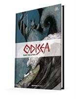 Odisea, narrado para la mirada
