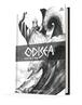 Odisea, narrado para la mirada (Special Edition)