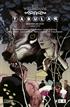 Fábulas: Edición de lujo - Libro 02 (Cuarta edición)