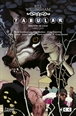 Fábulas: Edición de lujo - Libro 02 de 15 (Cuarta edición)