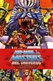 He-Man y los Masters del Universo: Colección de minicómics vol. 03 de 3