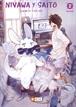 Nivawa y Saitô núm. 02 de 3