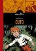 Colección Jesús Blasco - Cuto vol. 02
