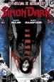 Simon Dark núm. 01 (de 3): El fantasma de Gotham City