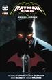 Batman y Robin vol. 06: En busca de Robin