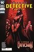 Batman: Detective Comics núm. 11