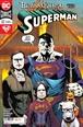 Superman núm. 77/ 22