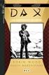 DAX núm. 04: Las campanadas del miedo