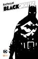 Batman: Black and White vol. 03 (Segunda edición)