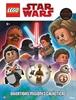 LEGO Star Wars. Divertidas misiones galácticas