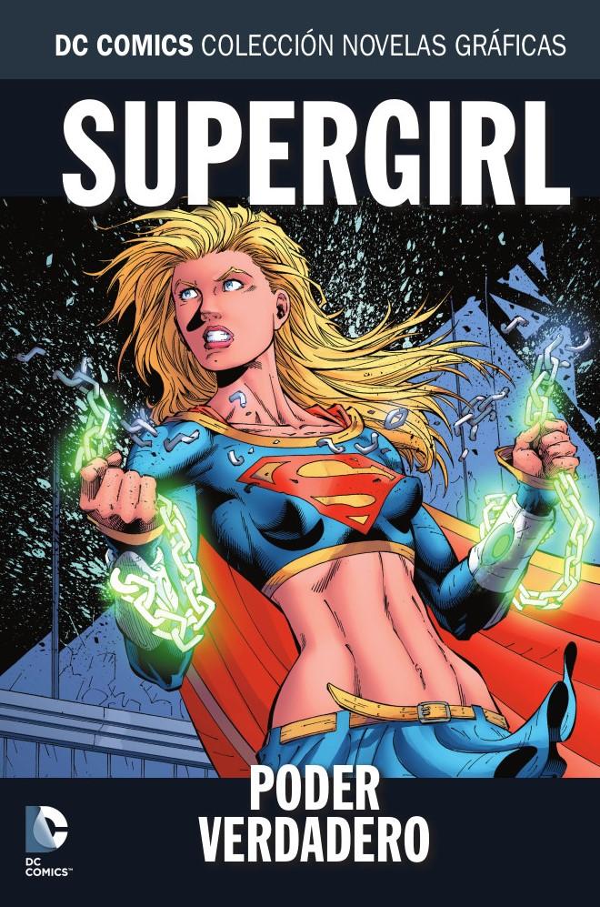 551 - [DC - Salvat] La Colección de Novelas Gráficas de DC Comics  - Página 19 SF118_064_01_001