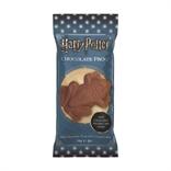 HARRY POTTER - RANA CHOCOLATE Sobre 15 gr