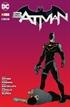 Batman (reedición rústica) núm. 21