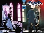 Batman núm. 78/ 23