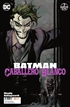 Batman: Caballero Blanco núm. 07 (de 8)