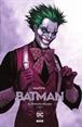 Batman: El Príncipe Oscuro núm. 02 de 2