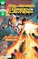 Green Lantern núm. 78/ 23